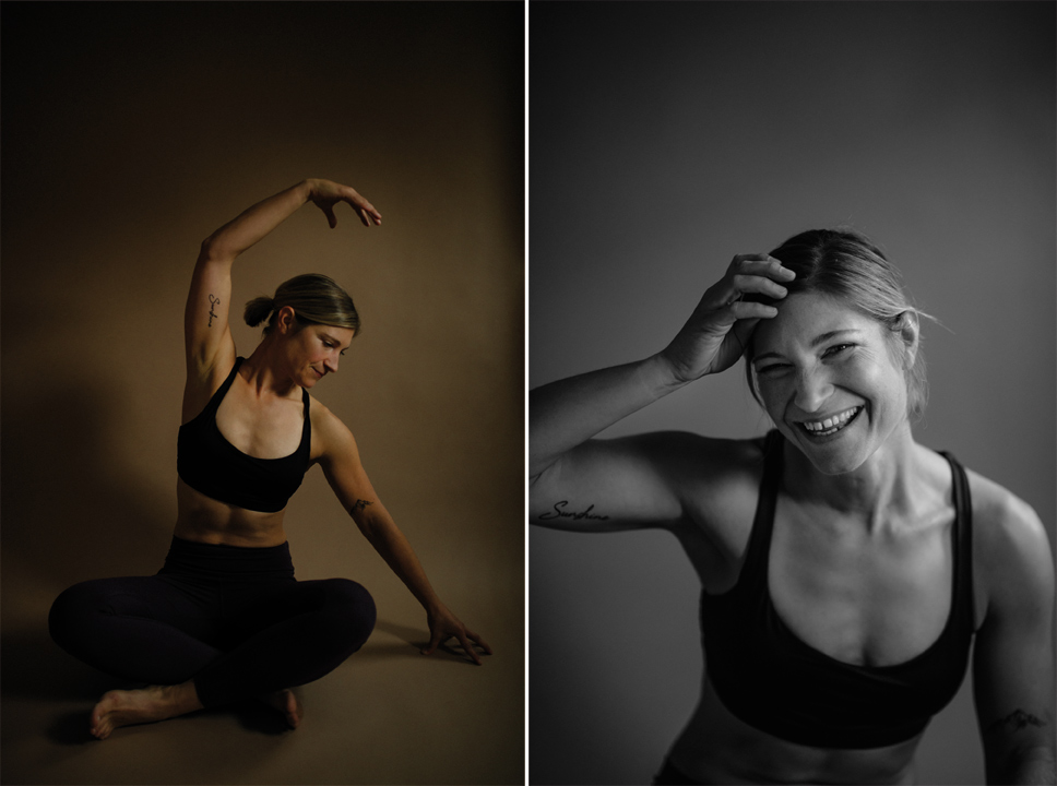 Yoga-Fotografie-Ludwigsburg