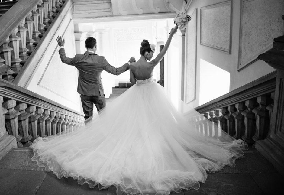Hochzeit Ludwigsburg Fotograf