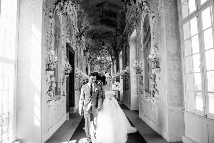 Standesamt Hochzeit Ludwigsburg