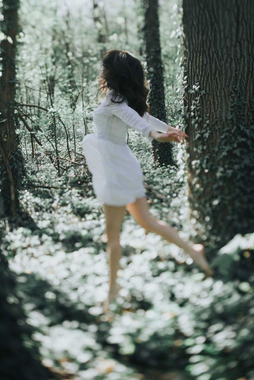 fairytale-francescaschmittphotography