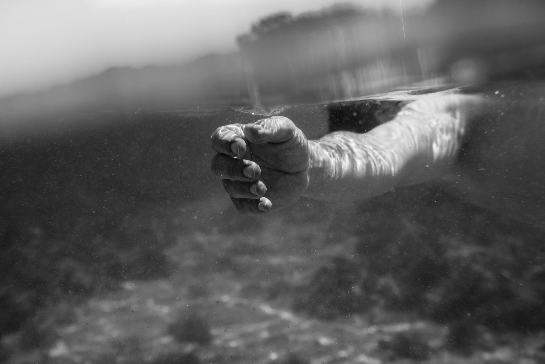 francesca-schmitt-photography-2