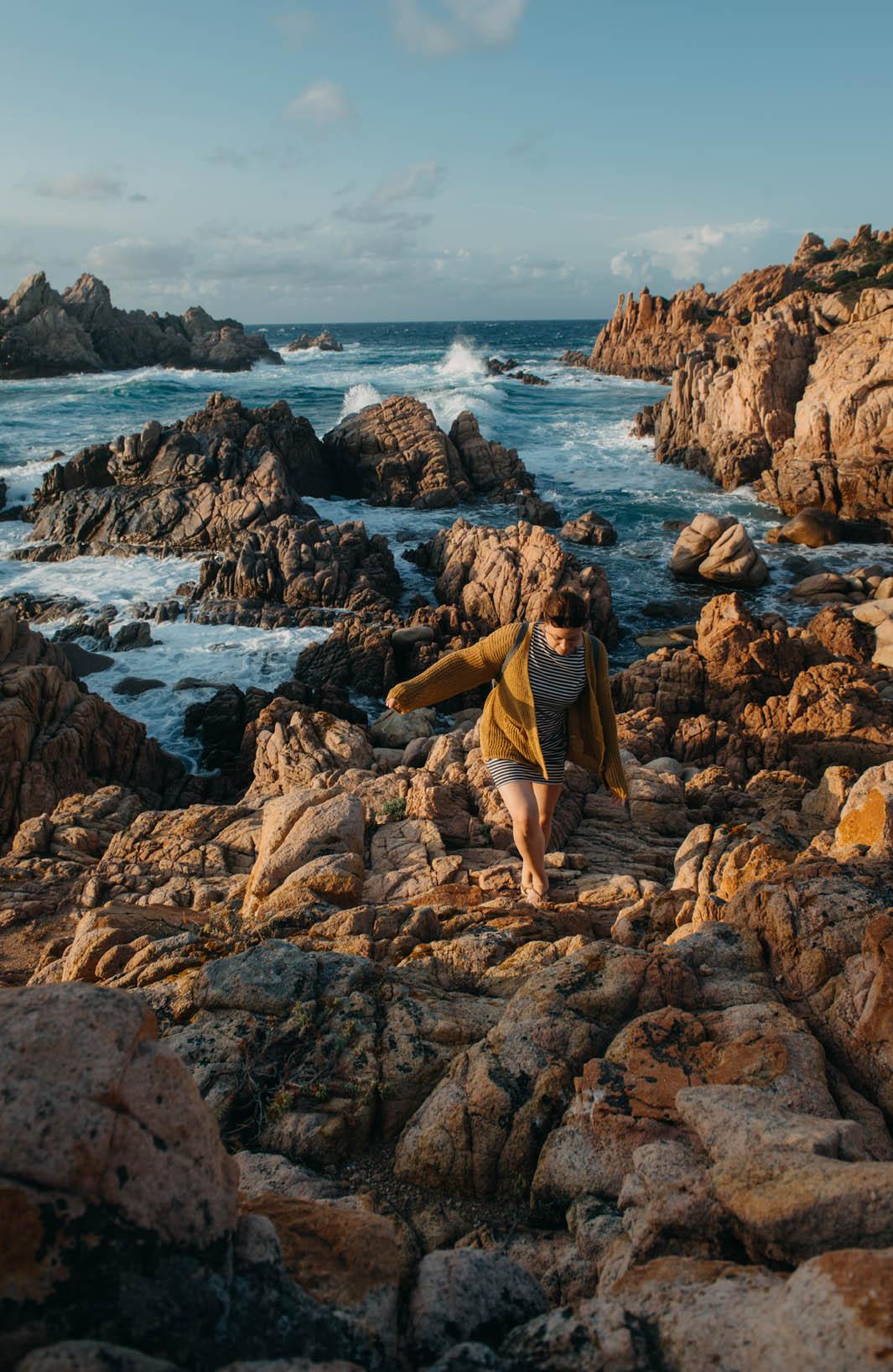 reisefotografie-sardinien